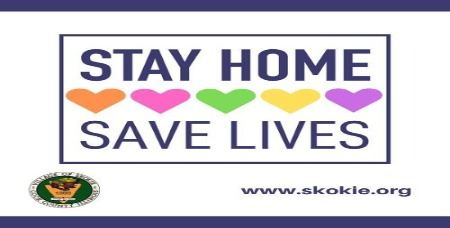 Skokie Stay Home Save Lives (JPG)