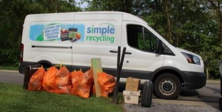 Simple Recycling (JPG)