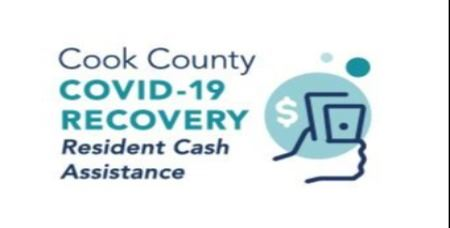 Cook County Resident Cash Assistance Program (JPG)