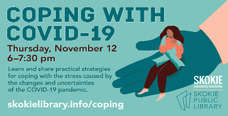 Coping with COVID graphic (png)