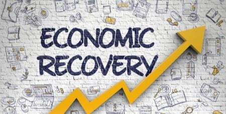 Recovery graphic (JPG)