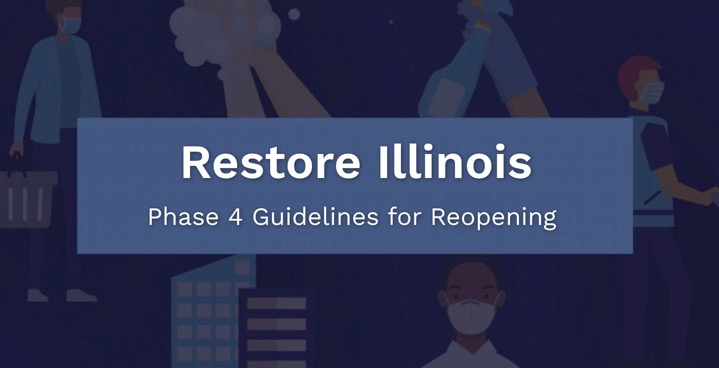 restore Il phase 4 - 1 Opens in new window
